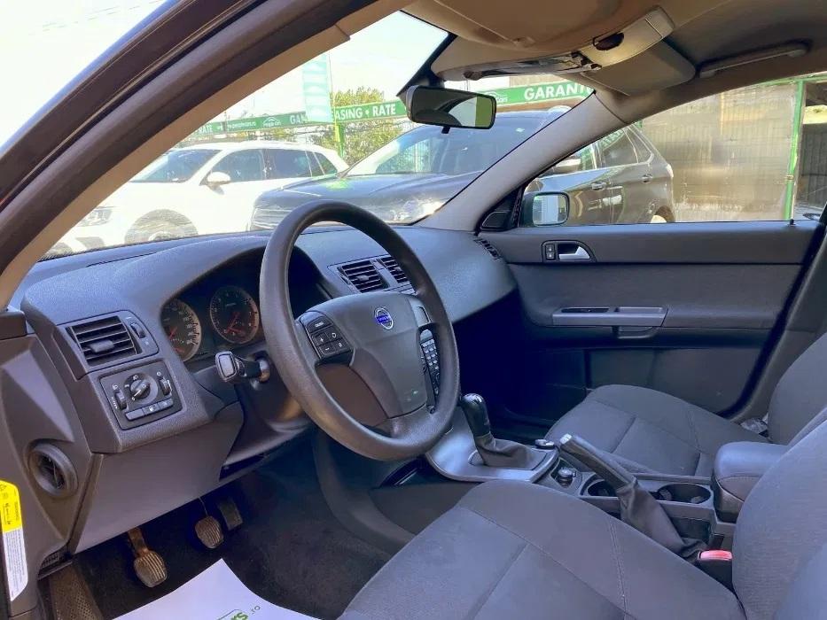 Volvo S40 1.8i 16V