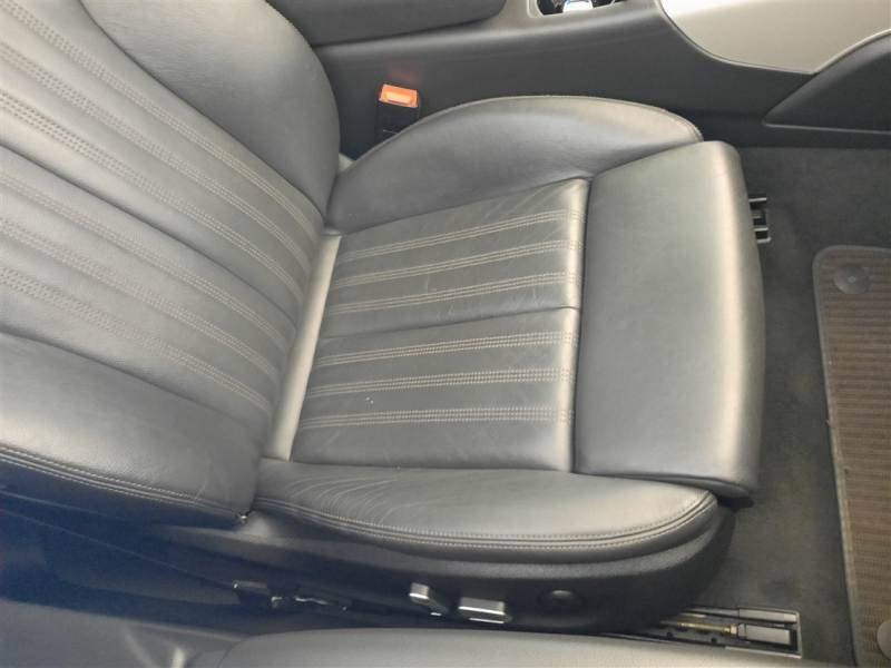 Audi A6 Allroad 3.0TDI
