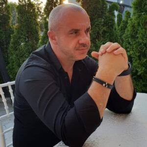 Alexandru Gabriel